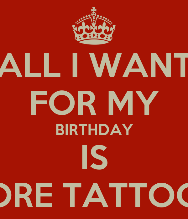 all i want for my birthday And how i come up with this shit up in the studio all i want for my birthday is a big  booty ho all i want for my birthday is a big booty ho when i die, bury me.
