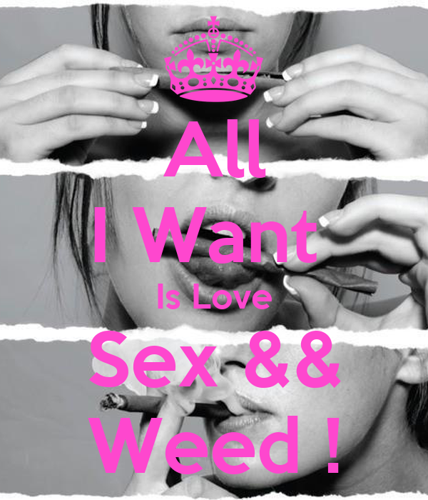 Want Is Sex 2