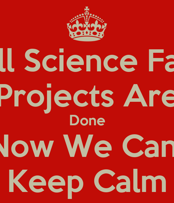 all science fair projects com With over 30,000 articles, visit streetdirectorycom editorials for the ultimate online guide for self help tips and online resources.