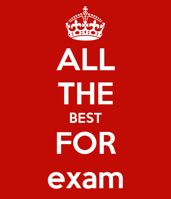Exambest: All The Best Pictures To Pin On Pinterest