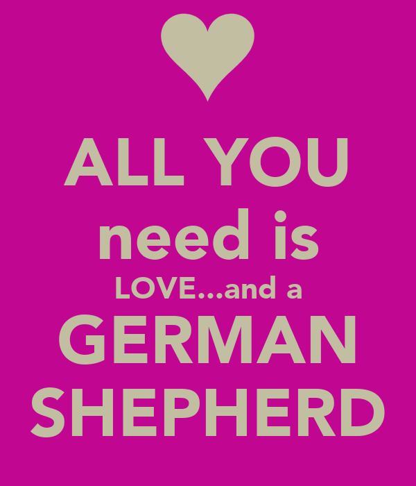 Love Quotes For Him In German : German love phrases German love quotes German love ...