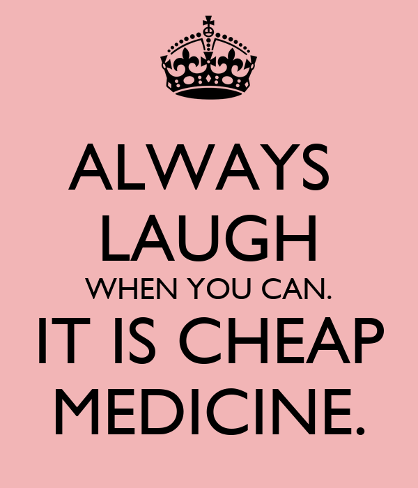 Always Laugh When You Can It Is Cheap Medicine  Keep. Dodge Dealership San Francisco. Google Travel Insurance Vaginal Mesh Attorney. Robertson Electrical Services. Advanced Fire And Security South West College. Security Camera Systems For Home Wireless Do It Yourself. Email For Time Warner Cable Npsl Credit Card. Israel United In Christ Td Williamson Pig Sig. Nonimmigrant Visa Waiver Spring Phone Company