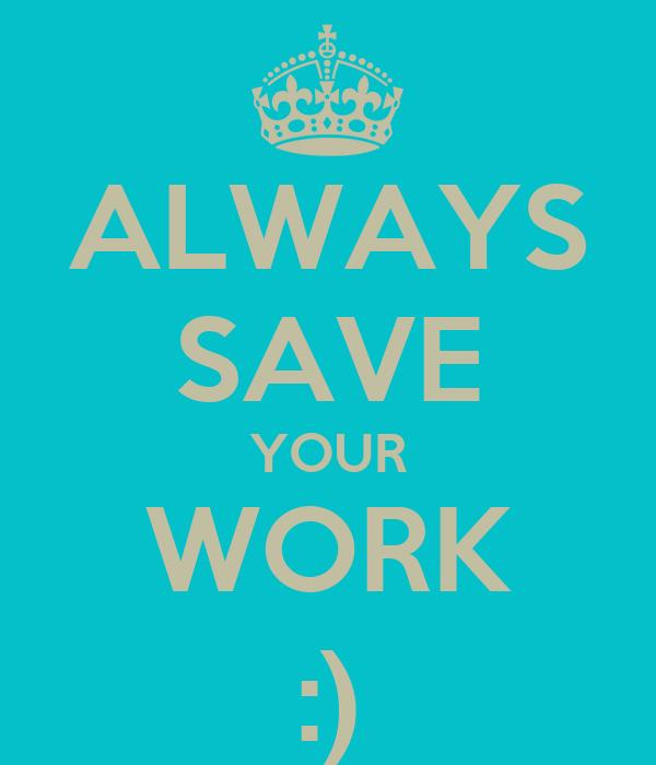 Nc Work And Save