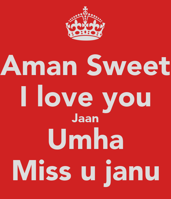 Wallpaper Love Jaan : I Miss U Jaan Tattoo Design Bild
