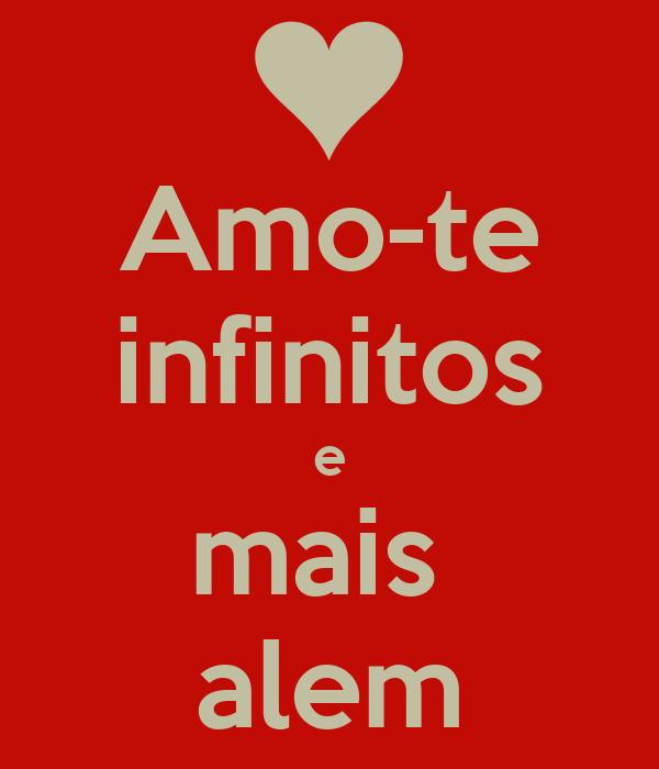 http://sd.keepcalm-o-matic.co.uk/i/amo-te-infinitos-e-mais-alem.png