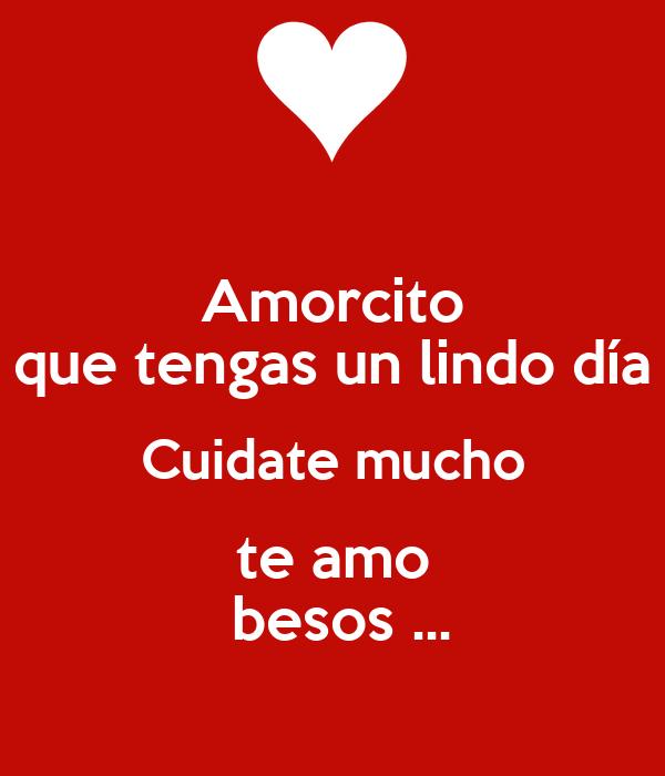 Amor a vida 29 05 online dating 10