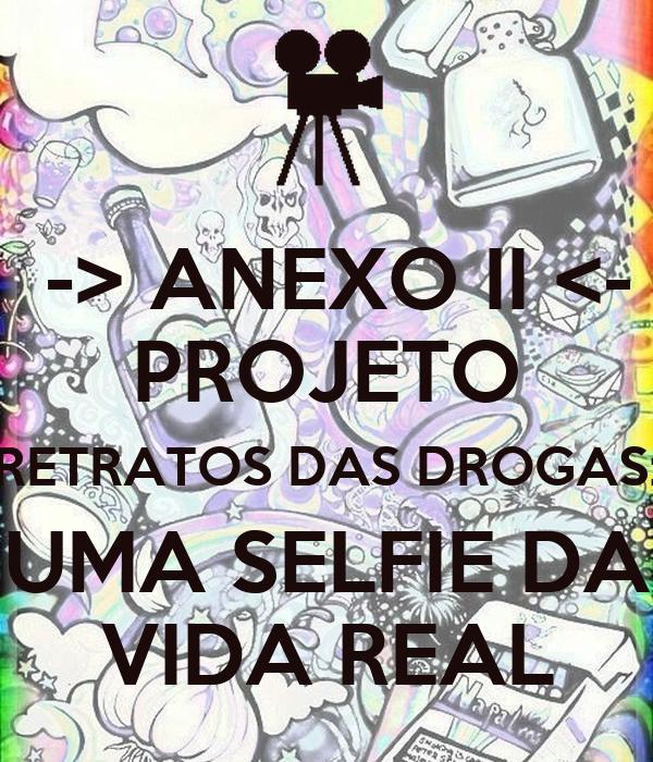 selfie vida real