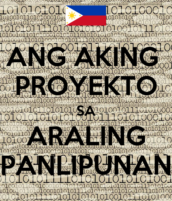 araling panlipunan Hello lou: just click the module with the hyperlink once you have opened them you can simply save them.