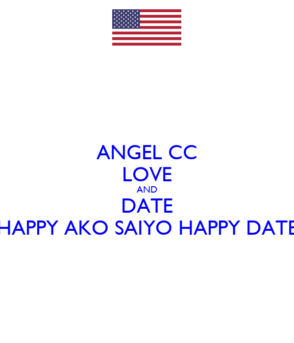 happy ako This page contains a course in filipino phrases and daily expressions as well as a list of other lessons in babalik ako ag d holidays and wishes mga pagbat sa para isang tao good luck good luck happy birthday mal gayang bat happy new year manigong bagong ta n: merry christmas.