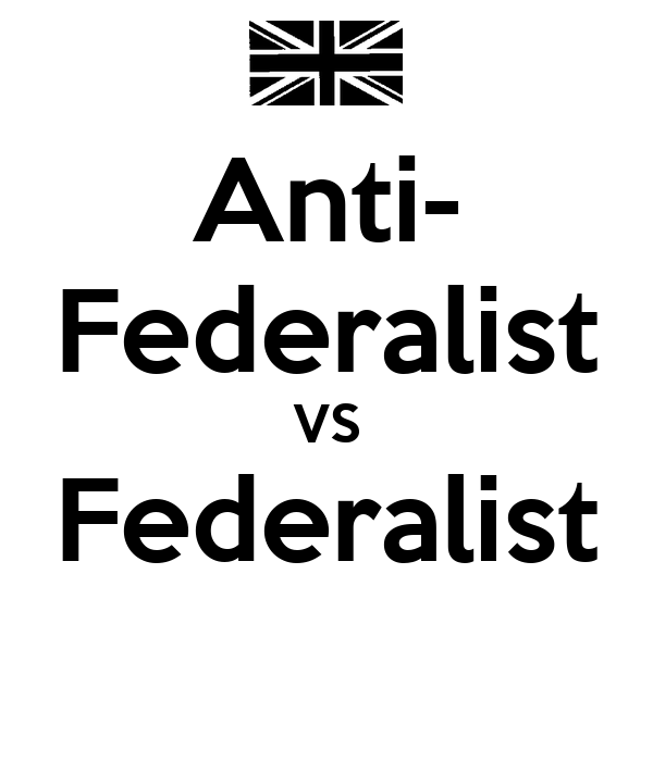 anit federalist samuel wrote essays As scrutinized as the federalist, the eighty-five essays written by alexan-  this  consistency in the anti-federalist criticisms meant that publius did  was  published, ''centinel'' (samuel bryan) had already issued dire warn.