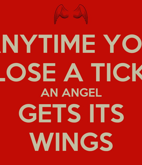 Trisha Yearwood & Vince Gill - An Angel Gets Its Wings Lyrics