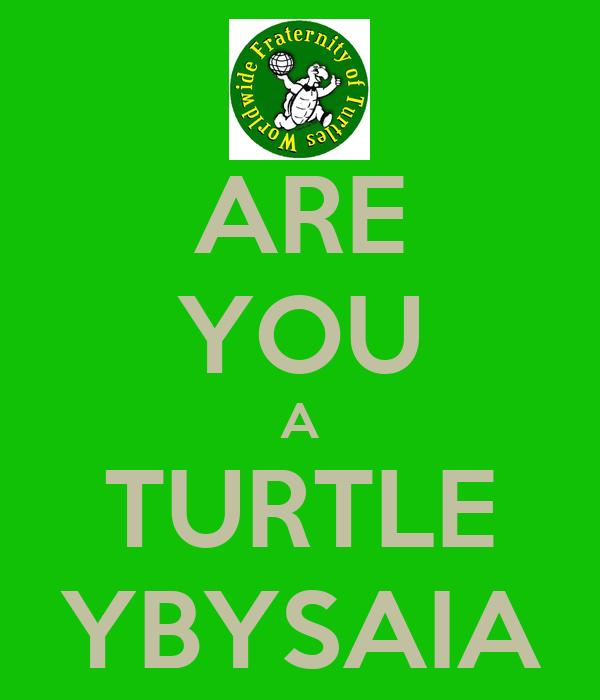 Ybysaia