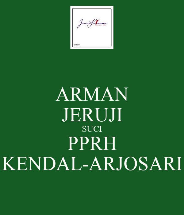 Image Result For Jeruji