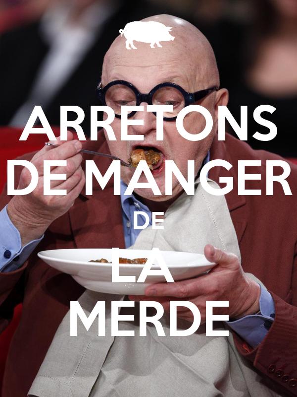 Femdom De La Merde Manger Toilettes Esclave - frbiguznet
