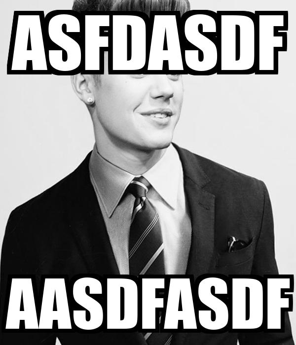 Asfdasdf