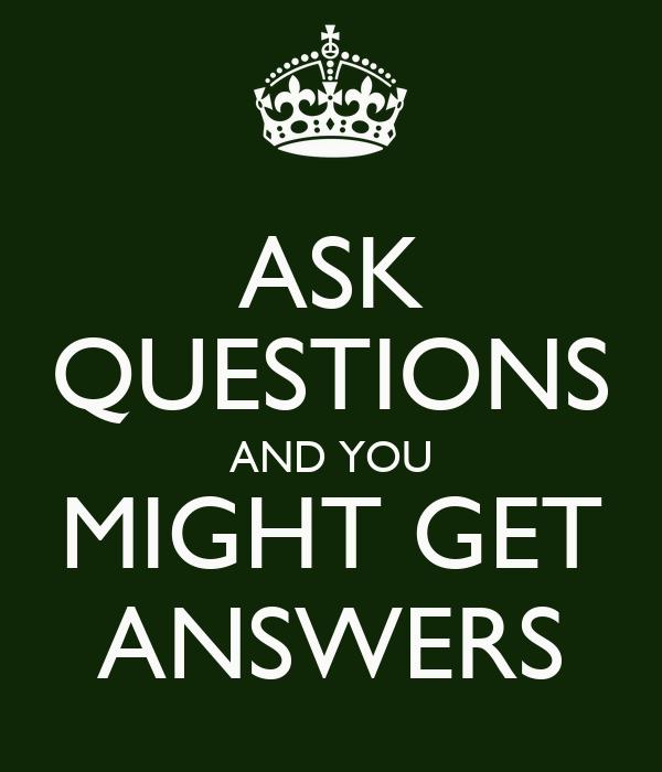 Homework help ask questions