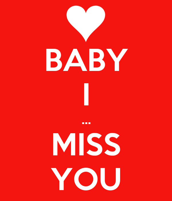Miss You Baby Quotes  QuotesGram