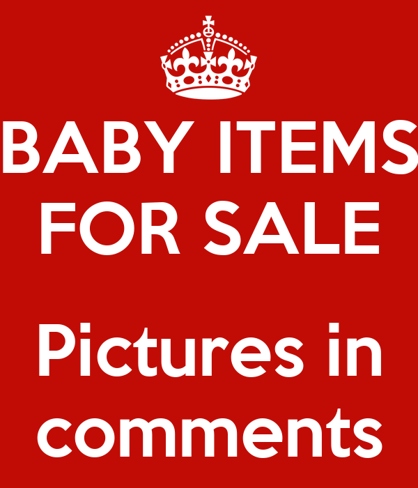 Shop the baby clearance sale at failvideo.ml??? get first quality baby products on clearance. Kids sale options are always changing??? get baby items for sale??? buy now. Free shipping on .