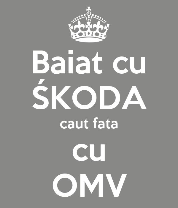 baiat caut baiat)