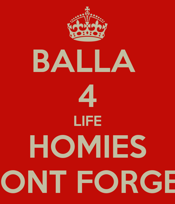 homies for life quotes wwwimgkidcom the image kid