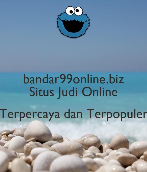Bandar99online Biz Situs Judi Online Terpercaya Dan Terpopuler Poster Secretgarden Keep Calm O Matic