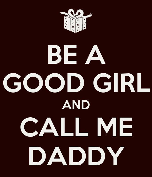 good darwin call girls