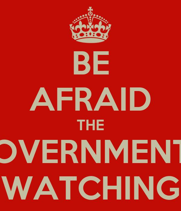 PRISM (surveillance program)