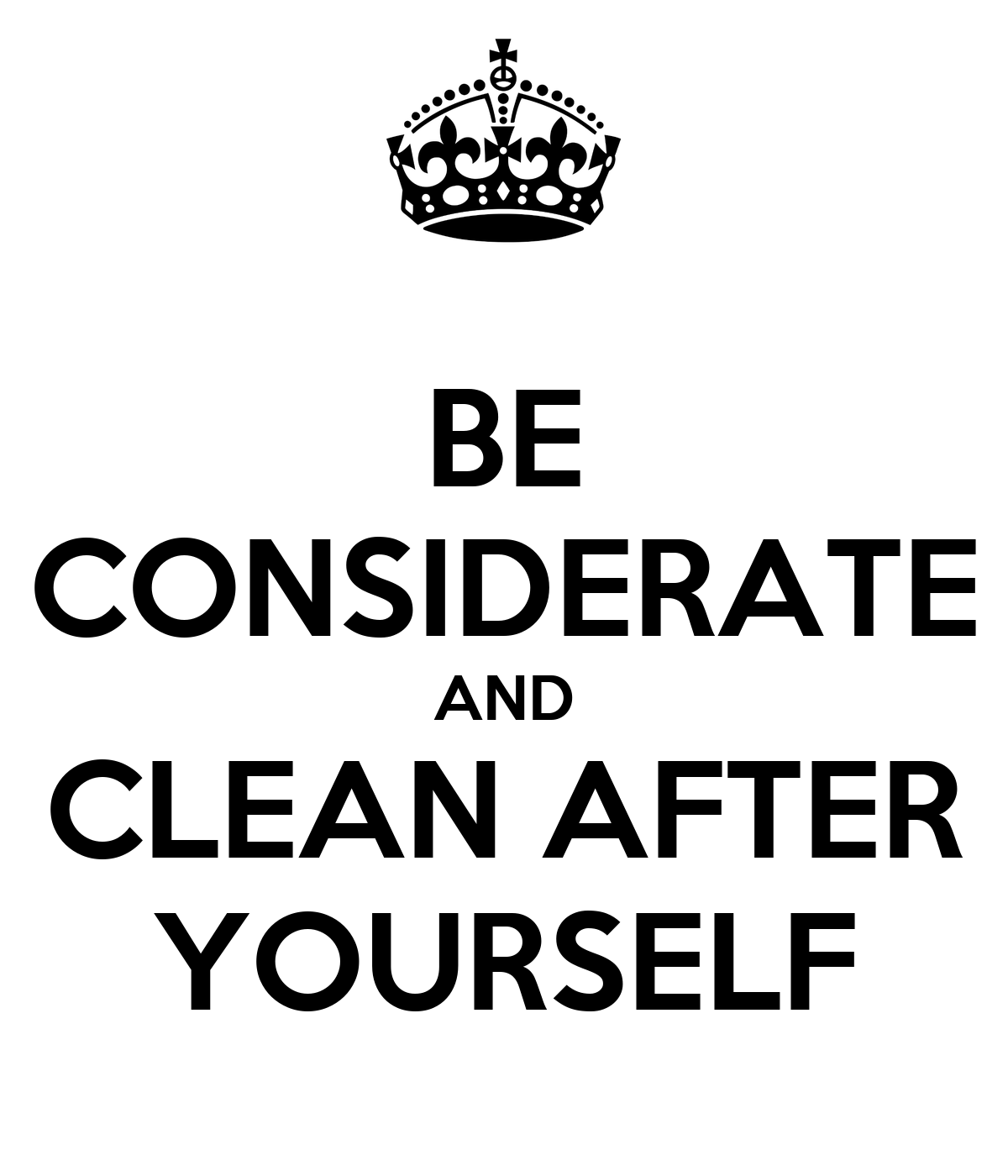 Clean Kitchen Quotes: Clean Up Quotes. QuotesGram