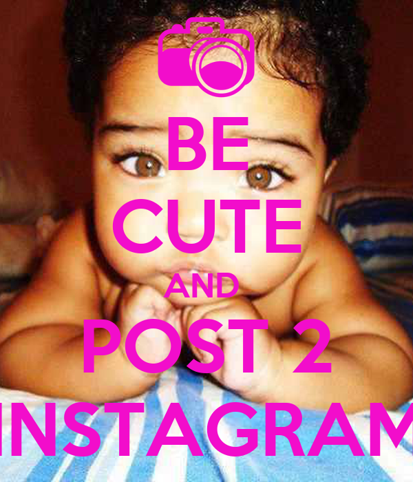 Instagram, Insta, Rates, Gm, Goodmorning post, S4S, SFS ... |Cute Instagram Tbh Text
