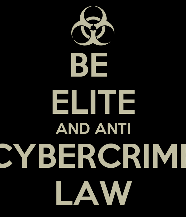 anti cybercrime law Concerns mount as bangladesh plans new anti-cybercrime law bangladesh is aiming to enact a controversial digital security law aimed at tackling digital crimes but experts fear the proposed legislation could also be used to muzzle freedom of expression in the polarized nation.
