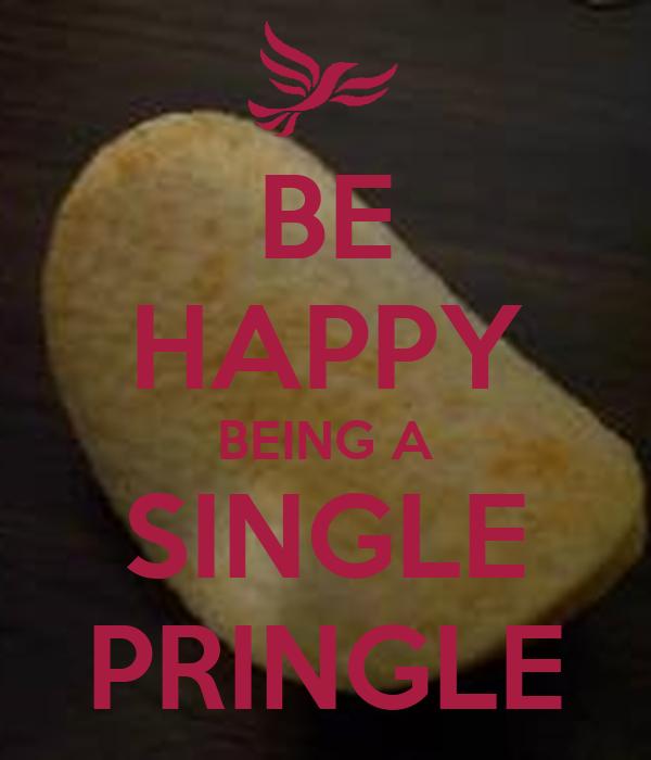 pringle muslim single women Meet people looking for black muslim singles on lovehabibi - the top destination for single black muslims around the world.