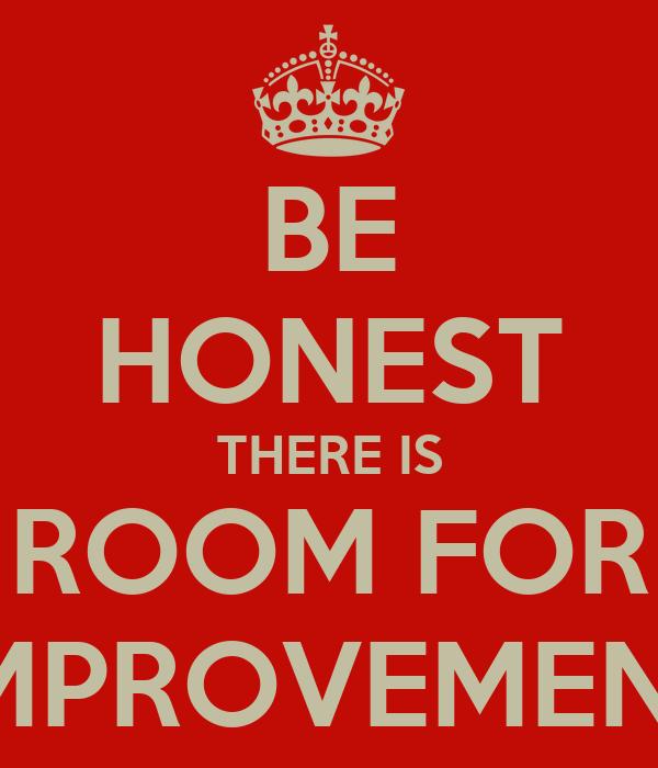 room for improvement Room for improvement | homeadvisor prescreened appliance services, door contractors in myrtle beach, sc.