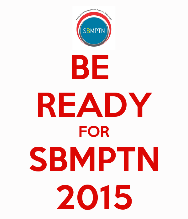 http://sd.keepcalm-o-matic.co.uk/i/be-ready-for-sbmptn-2015.png