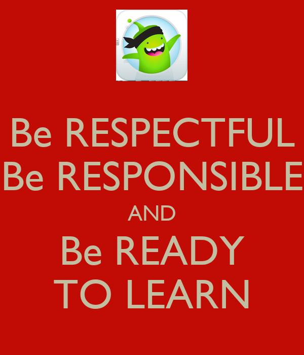 Learn — Ready
