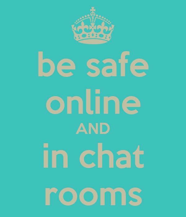 okay chat sites By continuing to browse the site you are agreeing to our use of cookies  it's  okay for you to fancy your ex-teacher, but i think it would be wrong  you can call  the helpline on 0800 1111, email them or log in for a 1-2-1 chat.