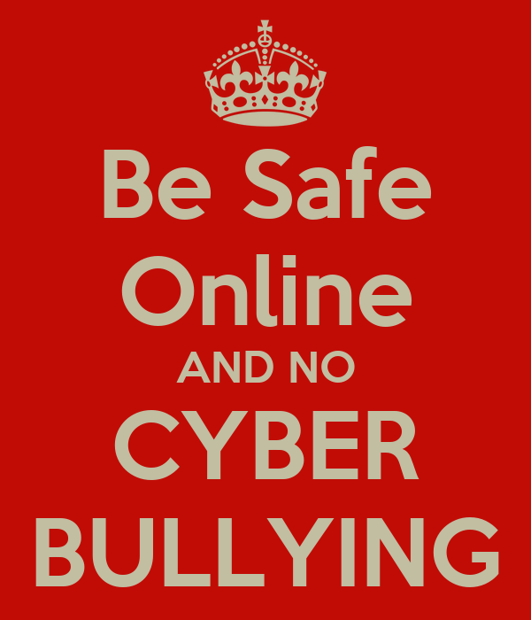 Internet Safety Bullying Computer Cyber En Internet Internet Safety Science Glogster Edu Interactive Multimedia Posters