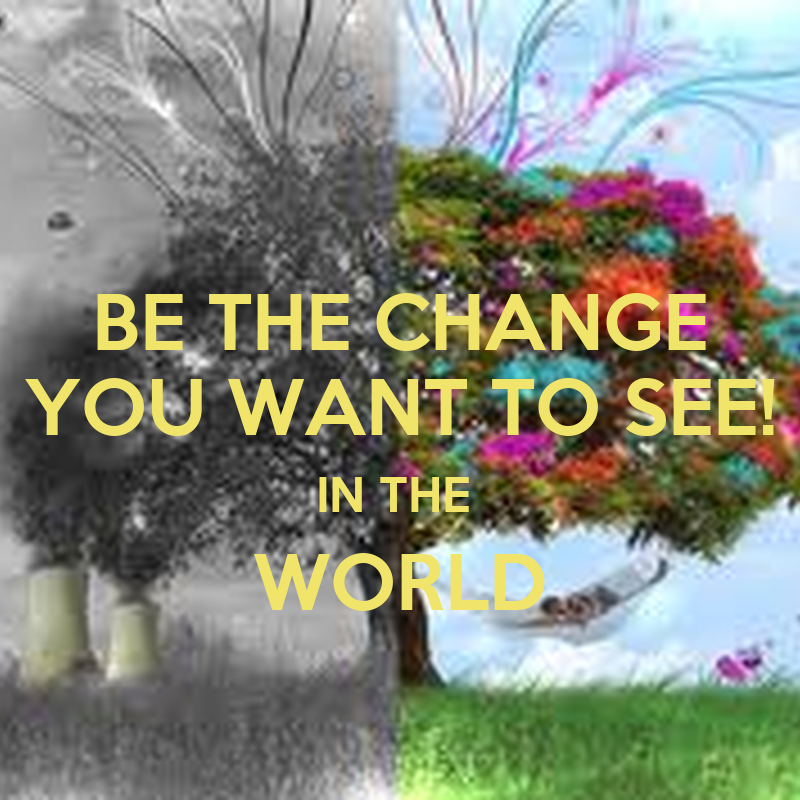 be the change Be the change help be the change start © state of victoria (victorian electoral commission) 2016.