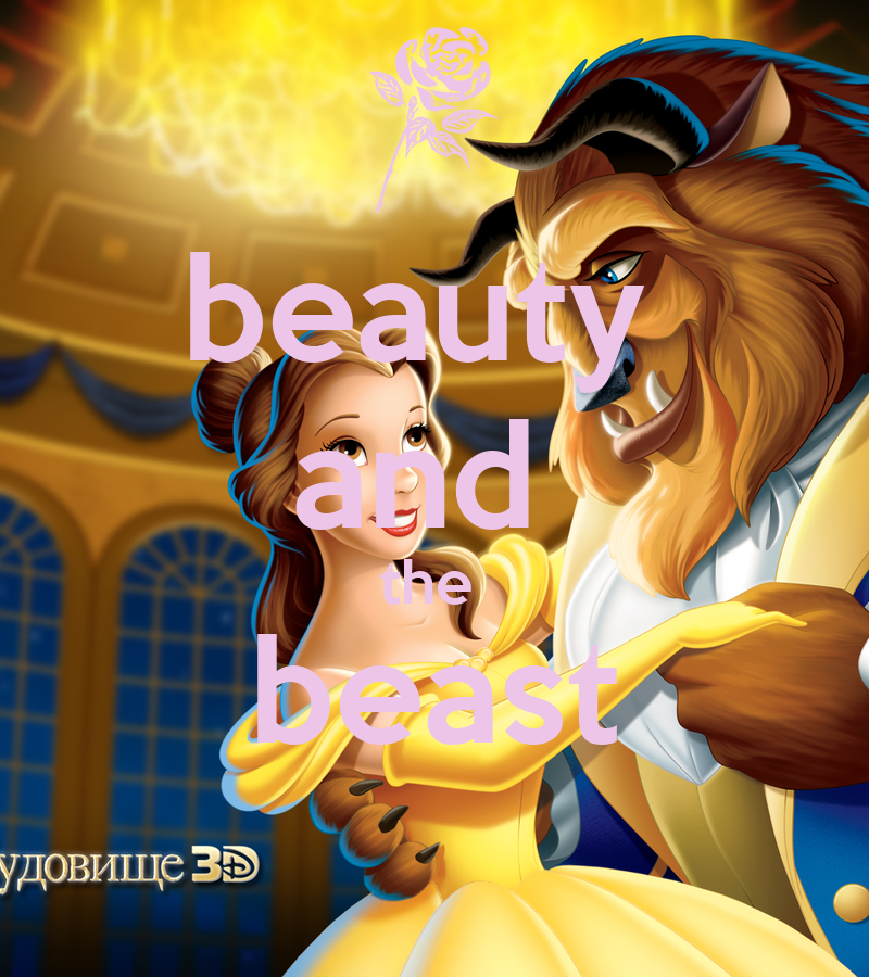 Opinion Long dong silver beauty and the beast share your
