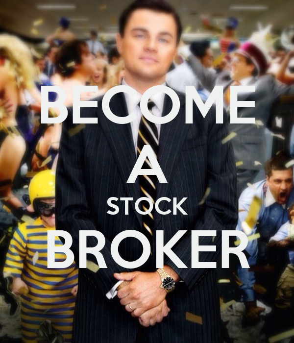 Best stock broker firm in india