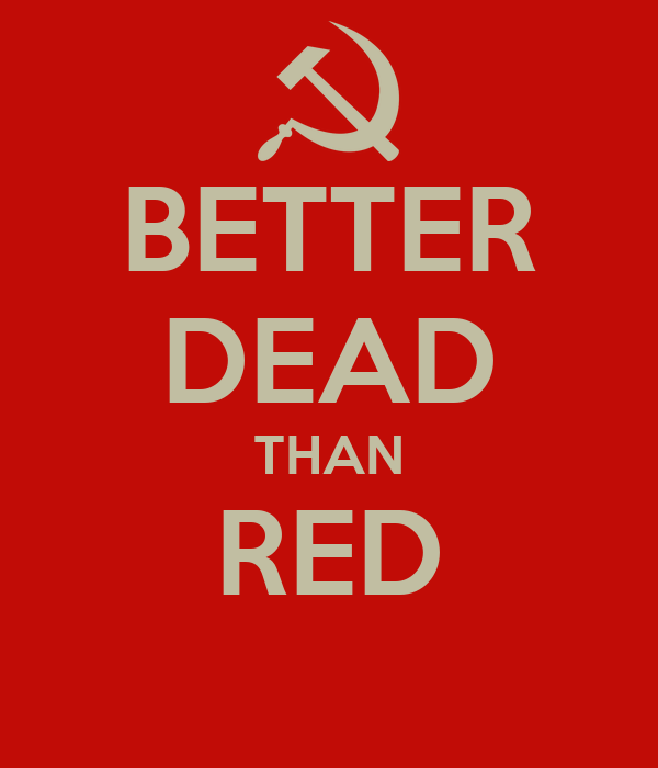 better-dead-than-red-2.png
