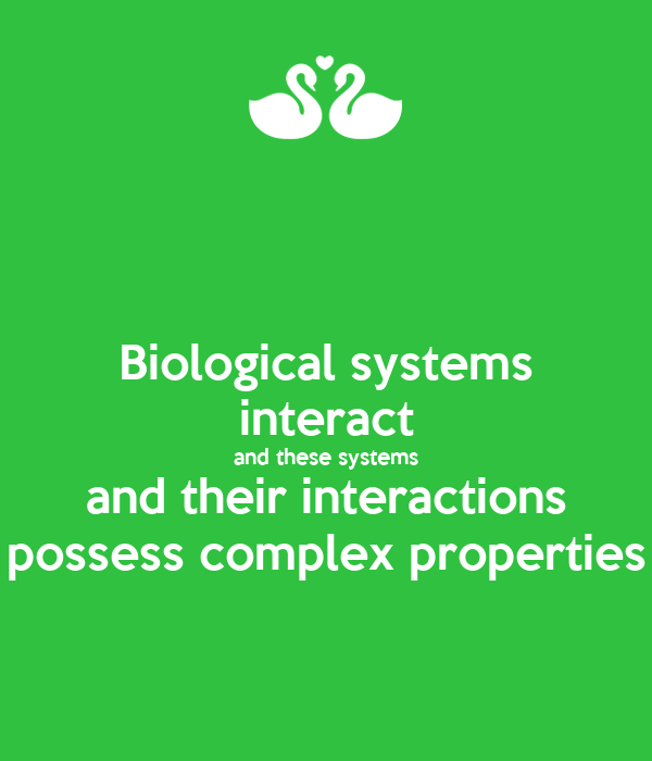 Interactions between human behaviour and ecological systems