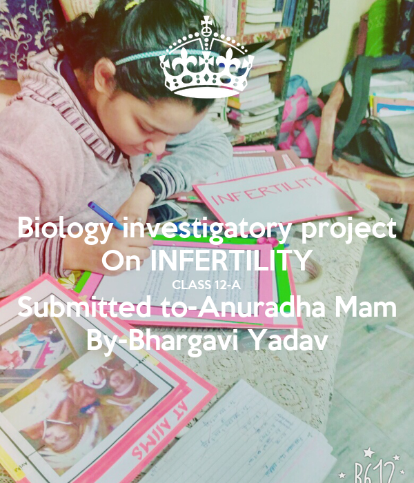 """science investigatory projects in biology Rajkumarbiologyweeblycom """"science operates on the edge of rajkumar biology www."""