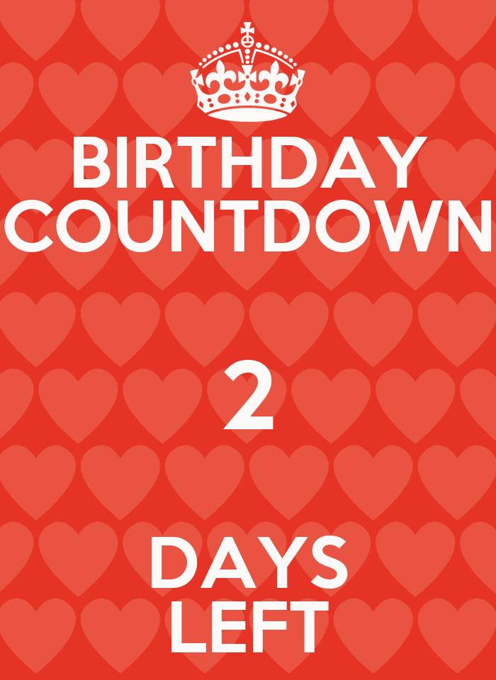 Live Countdown mit Animationen erstellen