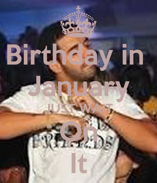 Drake Birthday Tomorrow Quotes. QuotesGram