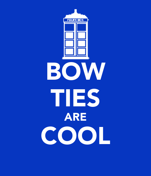 bowties are cool wallpaper wwwimgkidcom the image