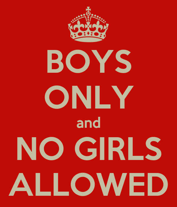 Boys only mobile photo 85
