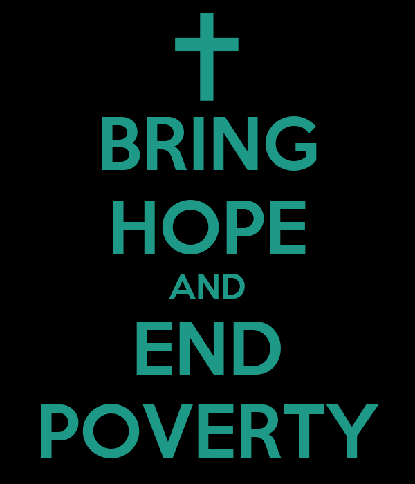 end of poverty guide Narrated by martin sheen, the end of poverty is a daring, thought-provoking and very timely documentary by award-winning filmmaker, philippe diaz, revealing that poverty is not an accident.