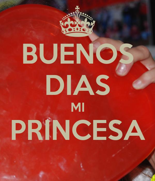 Jelousssssssssssssssssssssssssssssssssssssss Buenos-dias-mi-princesa