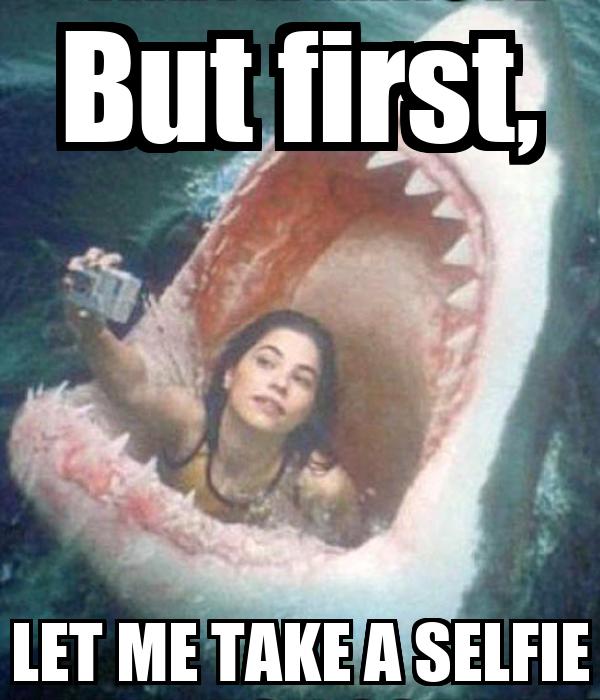 Selfie video let me show you my favourite position