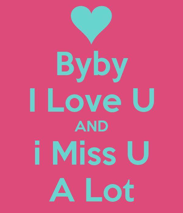 I Love U Alot Related Keywords & Suggestions - I Love U ...
